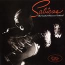 The Greatest Flamenco Guitarist/Sabicas