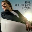 Äntligen/Emil Sigfridsson