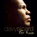 Ker Maron (nouvelle version)/Davy Sicard