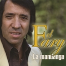 La Mandanga (Dienc)/El Fary