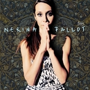 Fires (DMD bundle with bonus audio tracks)/Nerina Pallot