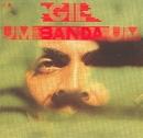 Um Banda Um/Gilberto Gil