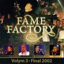 Fame Factory 3/Various artists