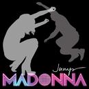 Jump (U.K. 3-Track Maxi)/Madonna