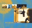 Stars/Lori Carson