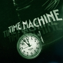 Time Machine/Teeth