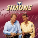 Evergreens/Simons