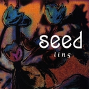 Ling/Seed
