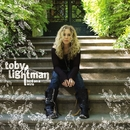 Bird On A Wire/Toby Lightman
