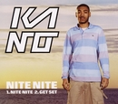Nite Nite feat. Leo The Lion/Kano