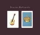 Tonino Baliardo/Tonino Baliardo