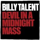 Devil in a Midnight Mass [Canada Digital Download]/Billy Talent