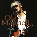 74-87/Ola Magnell