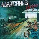 Hanger/Hurriganes