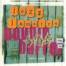 Double Barrel/Jazz Jamaica