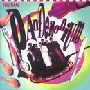 Pandemonium/The Time