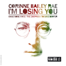 I'm Losing You (Int'l DMD Single)/Corinne Bailey Rae
