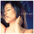 Soy/Cynthia