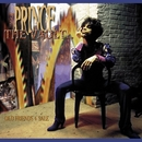 The Vault - Old Friends 4 Sale/Prince & 3RDEYEGIRL