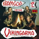 Kramgoa låtar 2/Vikingarna