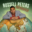 Outsourced (Walmart.com)/Russell Peters