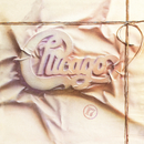 Chicago 17 (Expanded & Remastered)/Chicago