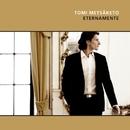 Eternamente - Joulupainos 2006/Tomi Metsäketo