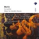 Martin : Golgotha & Mass  -  Apex/Robert Faller