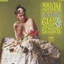 Clam Dip And Other Delights [EP]/Soul Asylum