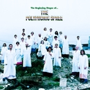 The Beginning Stages Of .../The Polyphonic Spree