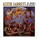 El Jucio [The Judgement]/Keith Jarrett