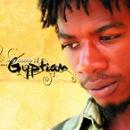 My Name Is Gyptian/Gyptian