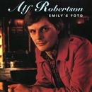 Emily's foto/Alf Robertson