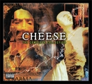 Cheese: The Complete Colection/Cheese