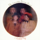I Looked Up/The Incredible String Band