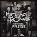 Welcome To The Black Parade/My Chemical Romance