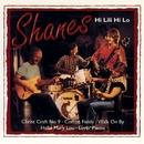 Hi Lili Hi Lo/Shanes