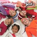 Somos las Jaggets (DMD)/The Jaggets