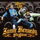 Blowin' Up/Jamie Kennedy & Stu Stone