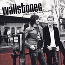 Pleasure And Pain/The Wallstones
