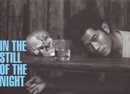 In The Still Of The Night/Aaron Kwok