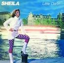 Little Darlin'/Sheila