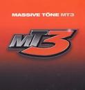 MT3/Massive Töne