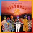 Birthday/The Association