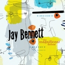 The Magnificent Defeat/Jay Bennett