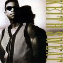 I Want To Love You Down/Keith Sweat