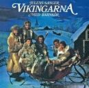 Julens sånger/Vikingarna