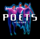 We are   Poets/Poets