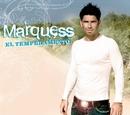 El Temperamento (Maxi-CD)/Marquess