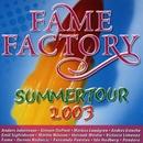 Fame Factory Summertour/Various artists